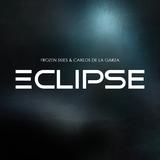 Eclipse by Frozen Skies & Carlos de la Garza mp3 download