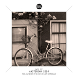 Amsterdam 2014 by G.o.e.t.z. & Mr Marcello mp3 download