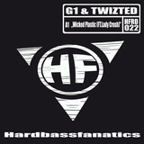 Wicked Plastik by G1 & Twizted Feat. Lady Crush mp3 download