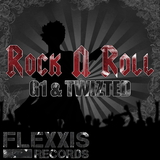 Rock'n'Roll Ep by G1 & Twizted mp3 download