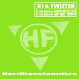 The Universe by G1 & Twizted mp3 download