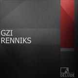 Renniks by G Z I mp3 download