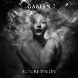 Future Vision by Gabeen mp3 downloads
