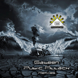 Public Attack Remixes  by Gabeen mp3 download