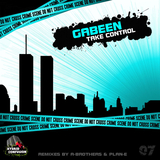 Take Control by Gabeen mp3 downloads