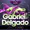Echo Sound (Undarion) by Gabriel Delgado mp3 downloads