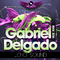 Echo Sound  (Gabriel Delgado Club Mix) by Gabriel Delgado mp3 downloads