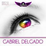 Ibiza by Gabriel Delgado mp3 download
