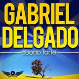 Suono Forte by Gabriel Delgado mp3 download