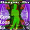 Bitchs Paradise (Mamberto Real D R Non Porn Dub Remix) by Gaspar-On mp3 downloads