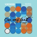 On My Feet by Gaspar-On mp3 download