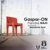 Paradise Maxi by Gaspar-On mp3 download