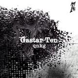 Qnkg by Gastar-Ten mp3 download