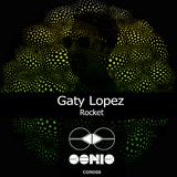 Rocket by Gaty Lopez mp3 download