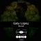 D.C. 10 by Gaty Lopez mp3 downloads