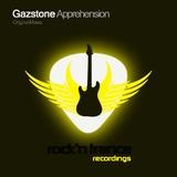 Apprehension by Gazstone mp3 download
