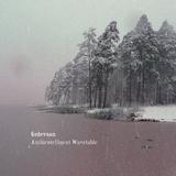 Ambientelligent Wavetable by Gedevaan mp3 download