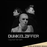Dunkelziffer(Alex Stroeer Remix) by Geg feat. Patt Smith mp3 download