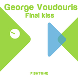 Final Kiss by George Voudouris mp3 download