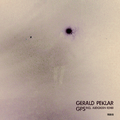 GP19 by Gerald Peklar mp3 downloads