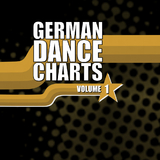 Vol.01 by German Dance Charts mp3 download
