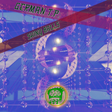 Shiny Balls by German T.P. mp3 download