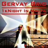1 Knight in Malta by Gervay Brio mp3 download