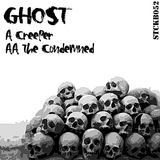 Creeper / The Condemned by Ghost mp3 download