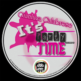 Party Time by Gianluca Calabrese mp3 download