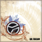 Amur Pike (Original Mix) by Gil Dagan mp3 downloads
