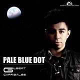 Pale Blue Dot by Gilbert Carrizales  mp3 download