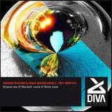 Wet Drop Ep by Giorgio Rusconi & Omar Serarcangeli mp3 download