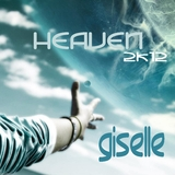 Heaven  by Giselle mp3 download