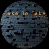 Fake to Fake by Giuseppe Bottone mp3 download