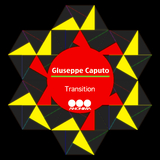 Transition by Giuseppe Caputo mp3 download