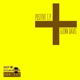Positive EP by Glenn Davis mp3 download