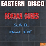 S.A.R. Best Of by Gokhan Gunes mp3 download