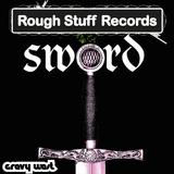 Sword by Gravy Wast mp3 download