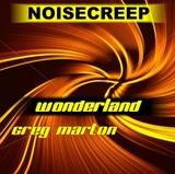 Wonderland by Greg Marton mp3 download