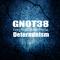 Determinism by Greg Notill mp3 downloads