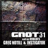 Call Us Orbeats by Greg Notill & Instigator mp3 download