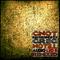 Audio Lsd 6 (Tilthammer Remix) by Greg Notill mp3 downloads
