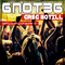 Infinite Particle by Greg Notill mp3 downloads