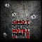 Space (Hard J Remix) by Greg Notill mp3 downloads