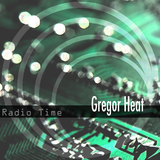 Radio Time by Gregor Heat mp3 download