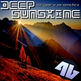 Deep Sunshine by Grigory Prometey mp3 downloads