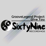 Give You by Groovelegend Project mp3 download