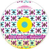 Diamond Ep by Guido Durante mp3 download