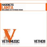 Lanta by Haddicts mp3 download