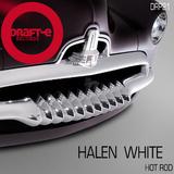 Hot Rod by Halen White mp3 download